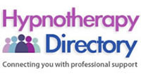 The Hypnotherapy Directory